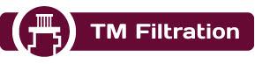TM Filtration Logo
